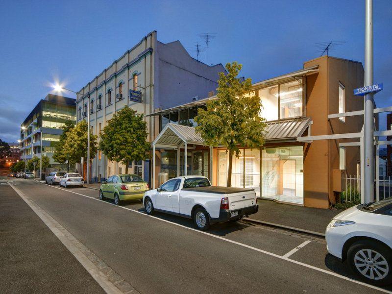 7 Clare Street Geelong
