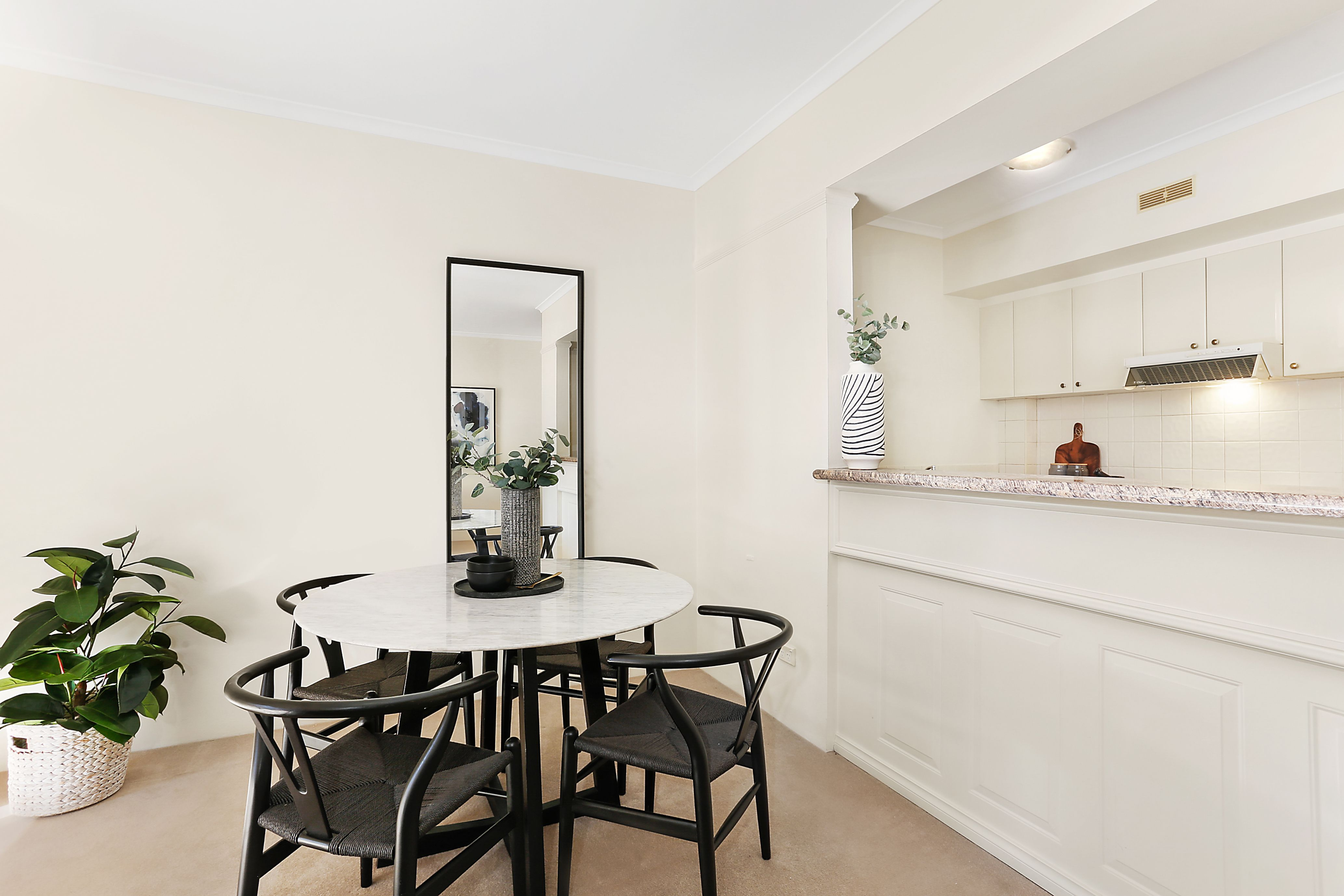 26/8 Williams Parade, Dulwich Hill
