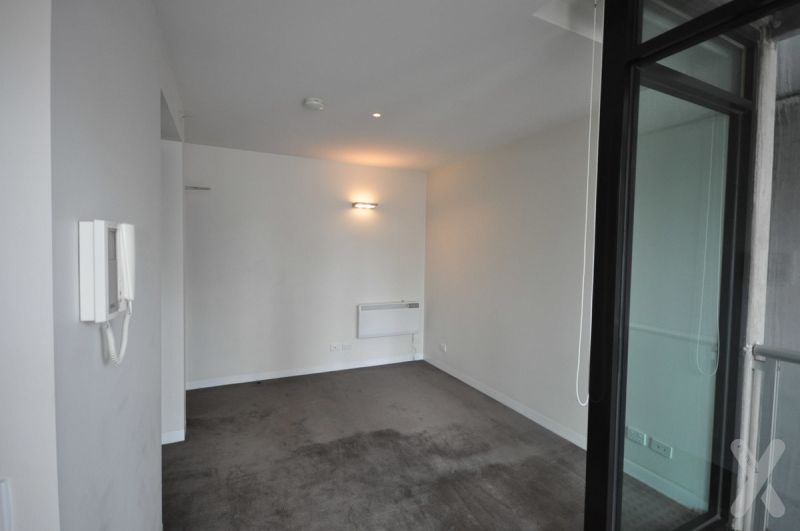 Private Inspection Available - Cozy CBD Studio!