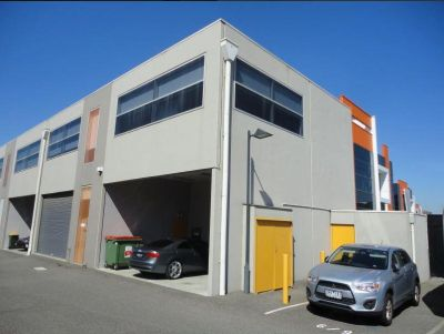 7/9 Rocklea Drive, Port Melbourne