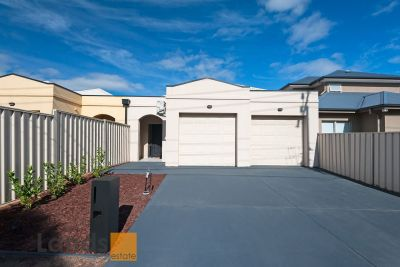 Superb Location & Lifestyle - Beautifully Renovated Home