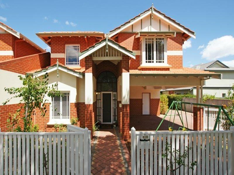 82B North Street Mount Lawley 6050