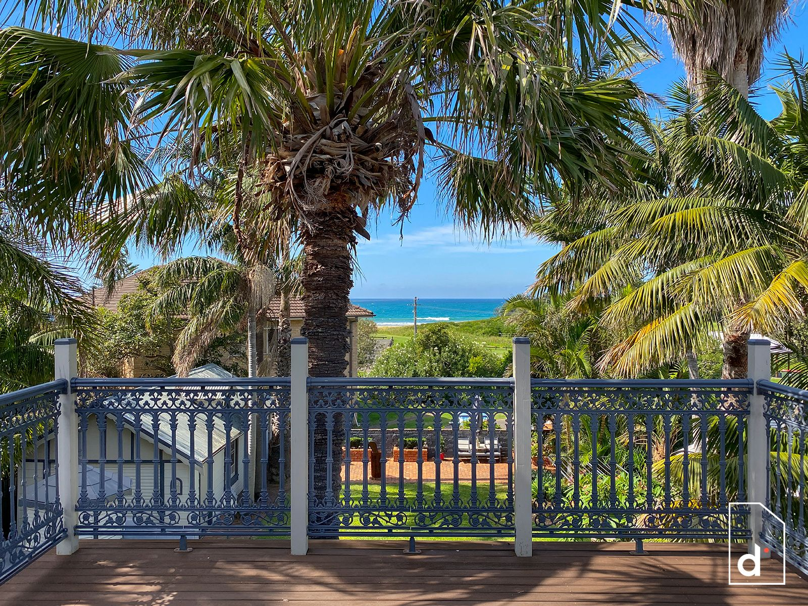 227 Lawrence Hargrave Drive, Thirroul NSW