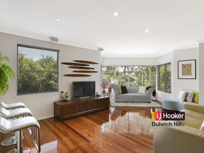 18/10 Williams Parade, Dulwich Hill