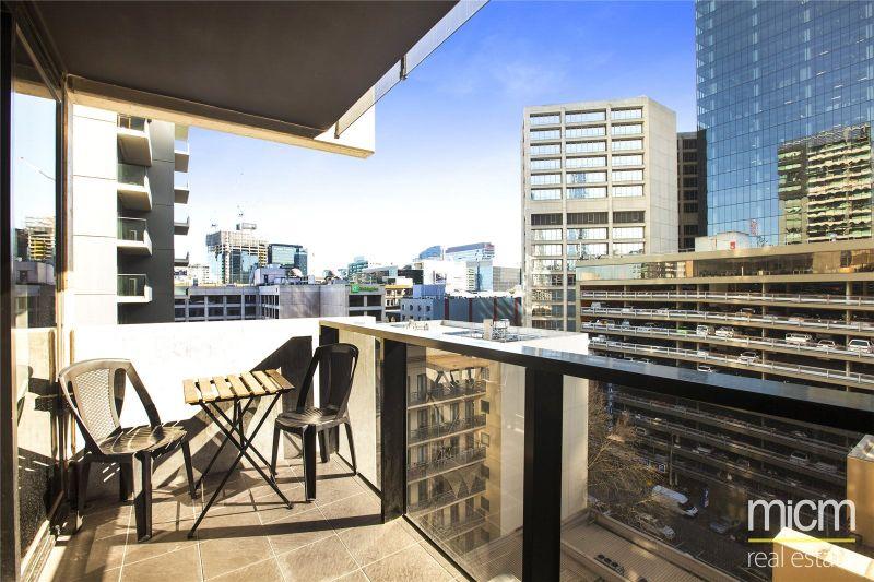 Aura: 10th Floor - Fantastic One Bedroom Apartment