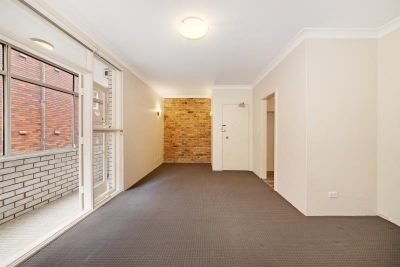 2/4-6 Coogee Bay Road, Randwick
