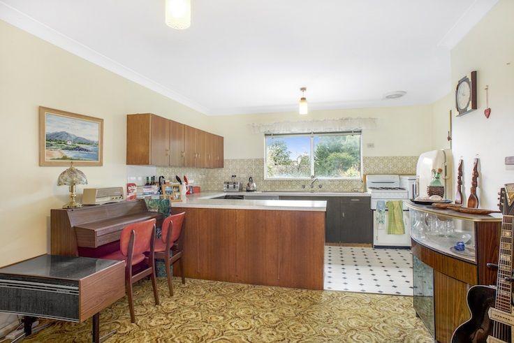 52 South Street Katoomba 2780
