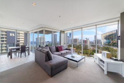 Prime East Facing 'Artique' Apartment
