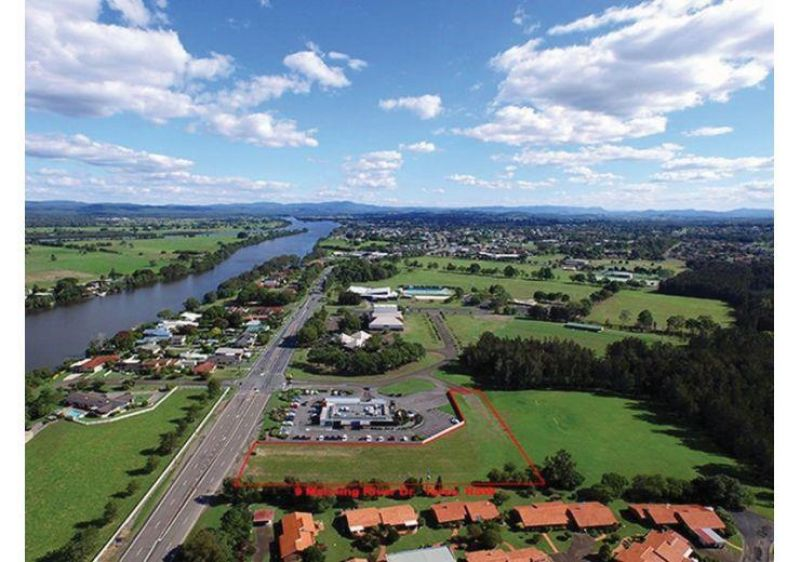 Brand New Leasehold Childcare Centre - Taree, NSW