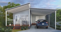BRAND NEW HOME DESIGN IN OVER 55s LIFESTYLE COMMUNITY