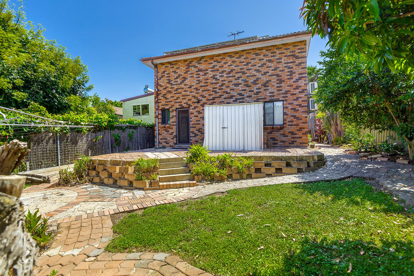 17 Weston Street, Dulwich Hill
