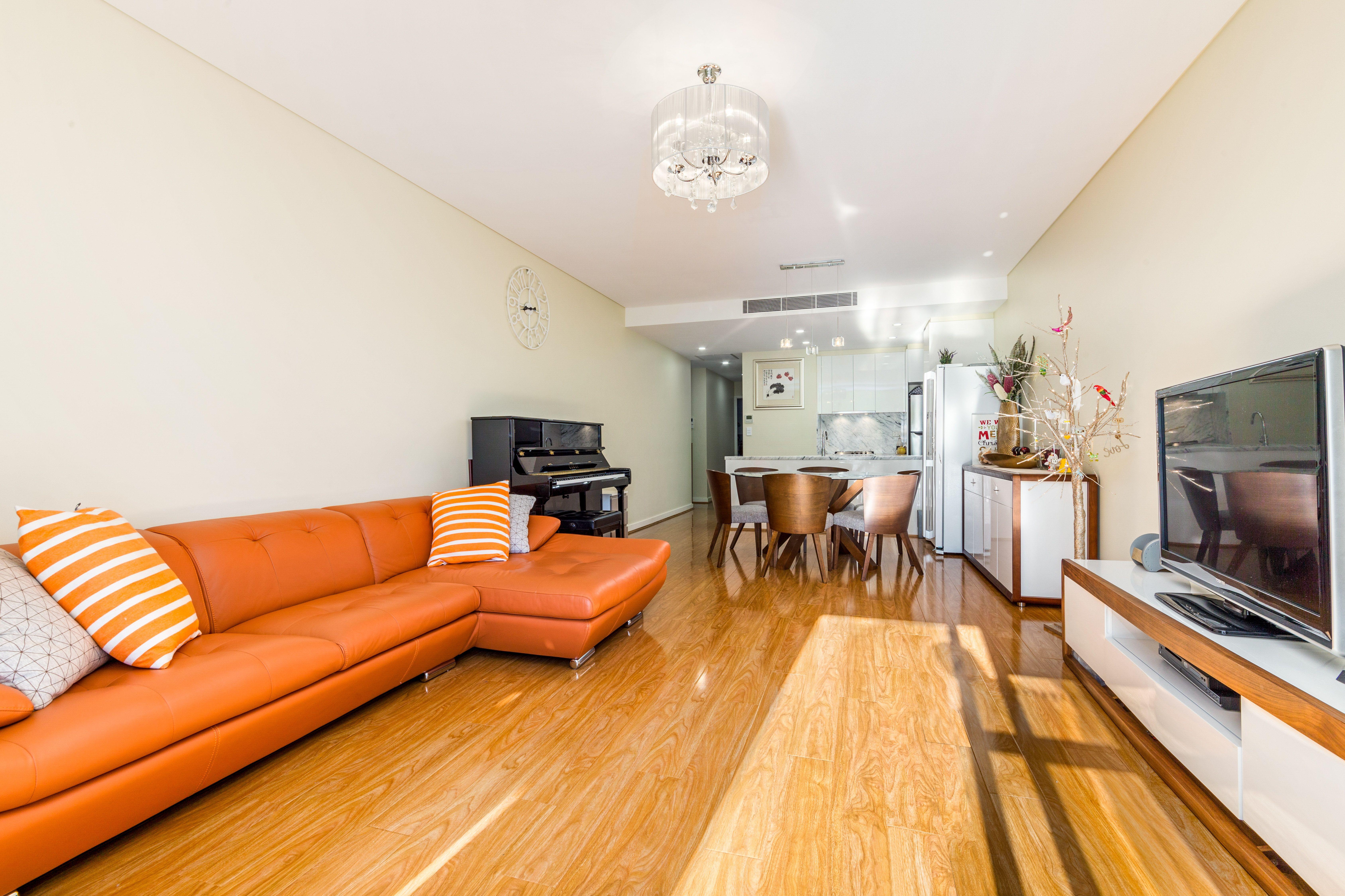 104/5-11 Meriton Street, Gladesville NSW 2111