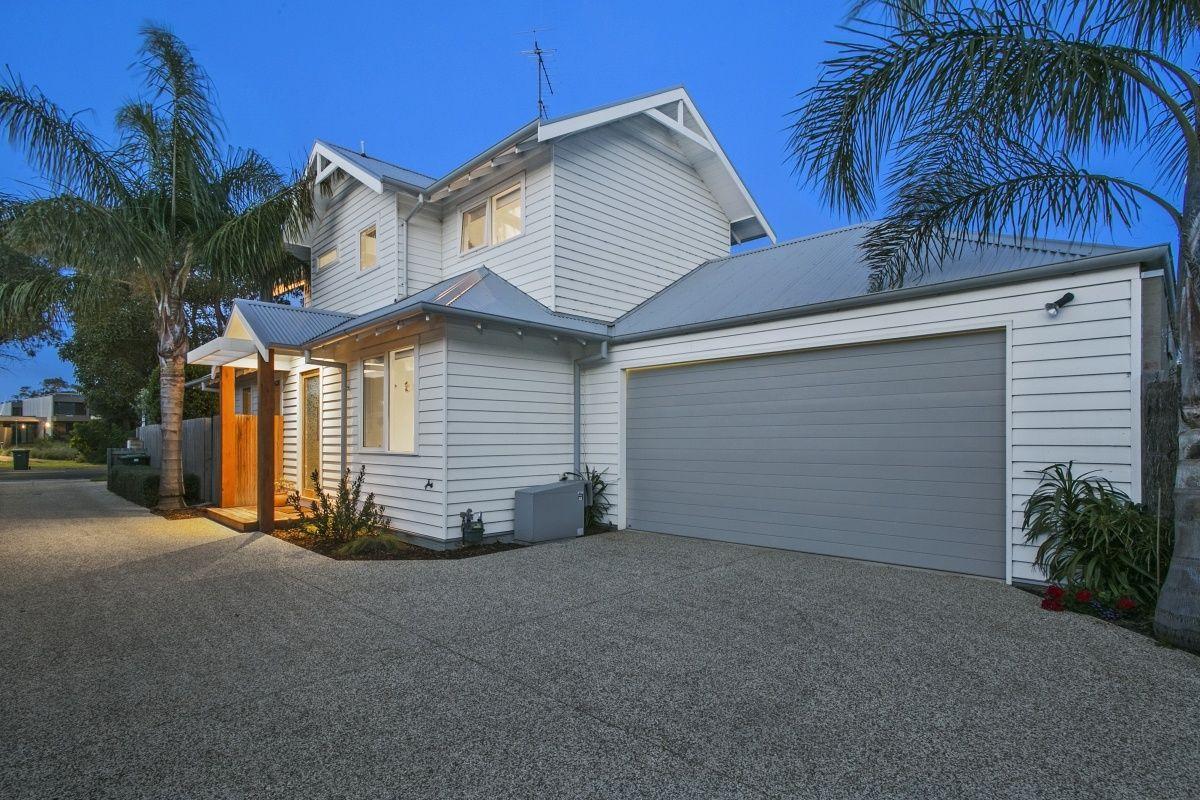 9A Geelong Road, Barwon Heads VIC 3227