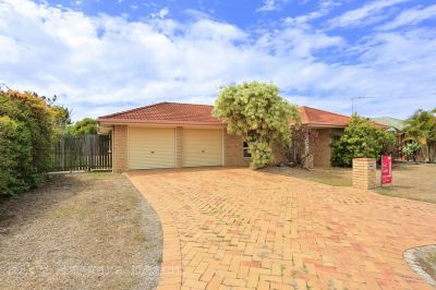 135 Moodies Road, Bargara