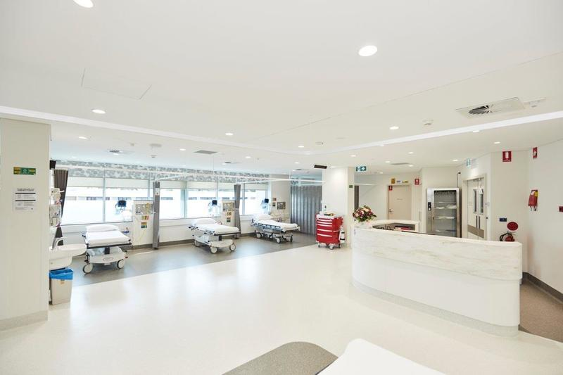 Outstanding Medical Investment Opportunity