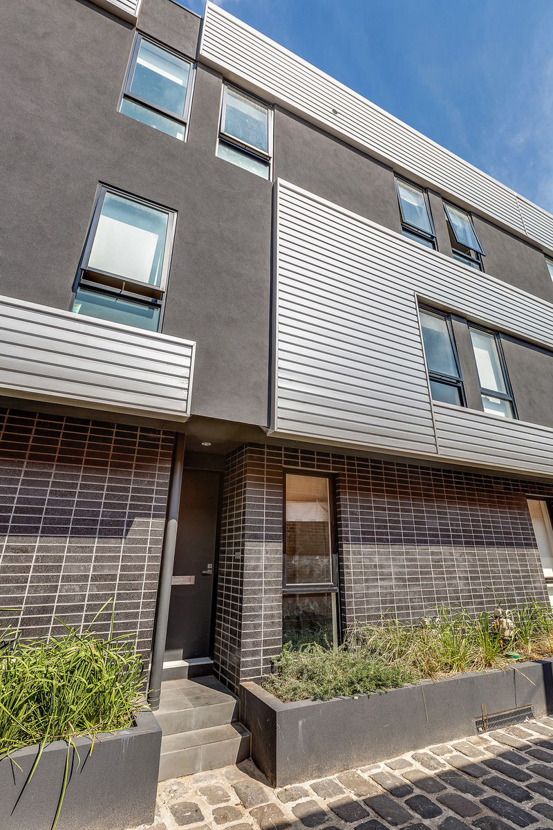 For Rent By Owner:: Footscray, VIC 3011