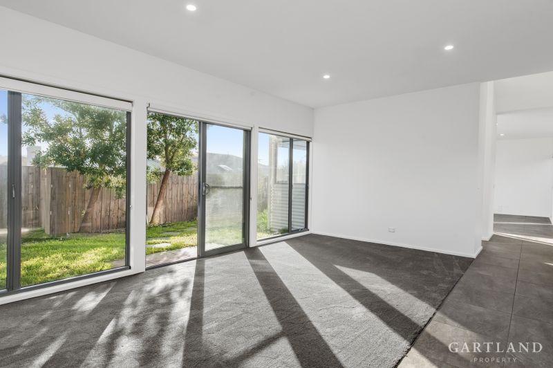 2 Lockyer Court Ocean Grove