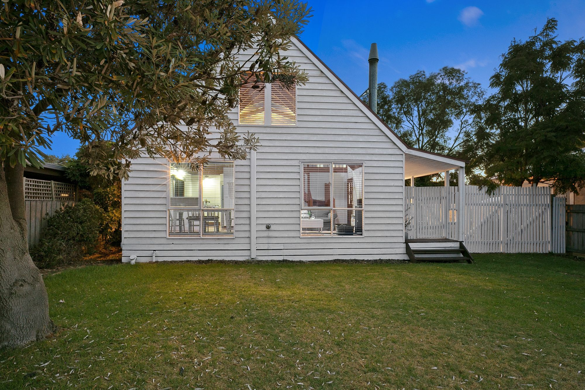 34 Lake Avenue, Ocean Grove VIC 3226