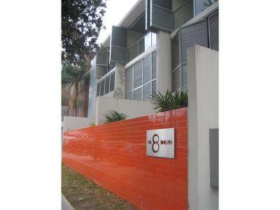 8 Jacques Avenue, Bondi Beach