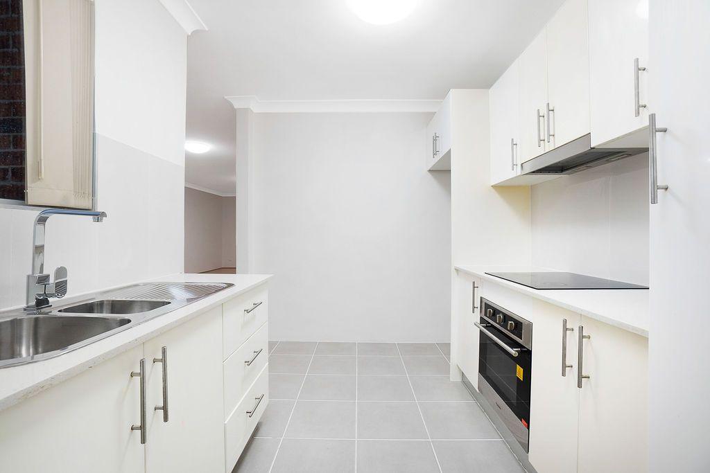 2/28-30 William Street, Granville NSW 2142
