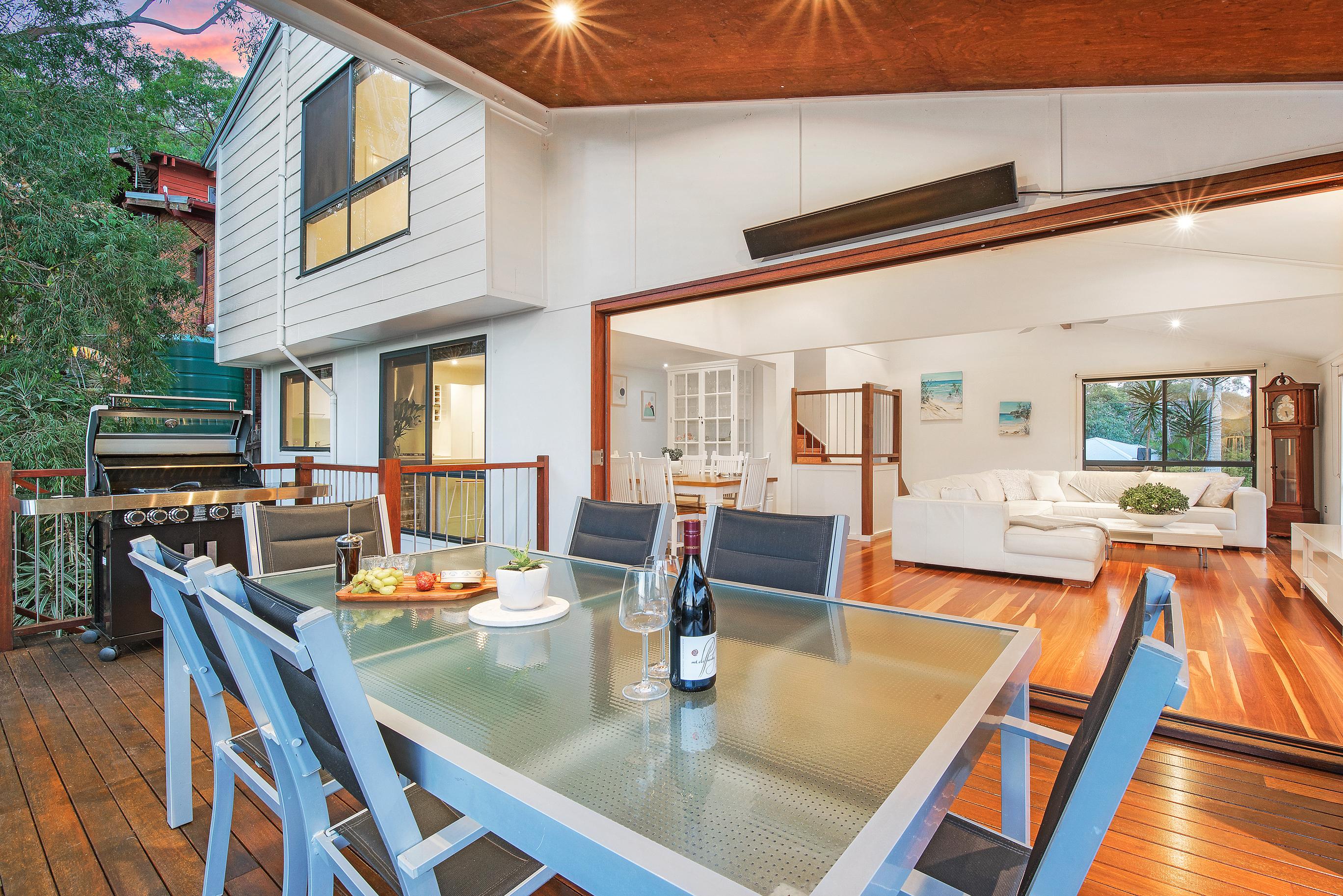 Image Result For Bradley Beach Real Estate Sales