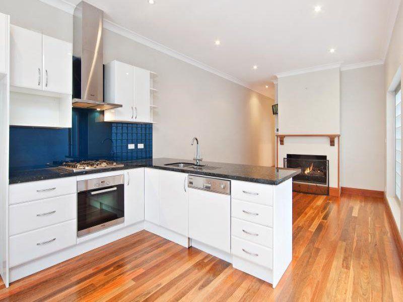 26 Grove Street, Lilyfield NSW