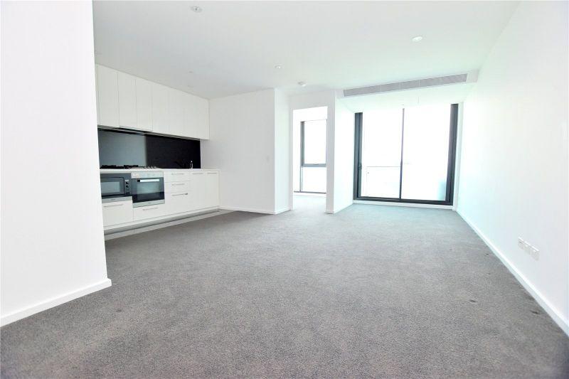 Australis: Stunning Modern One Bedroom CBD Living!