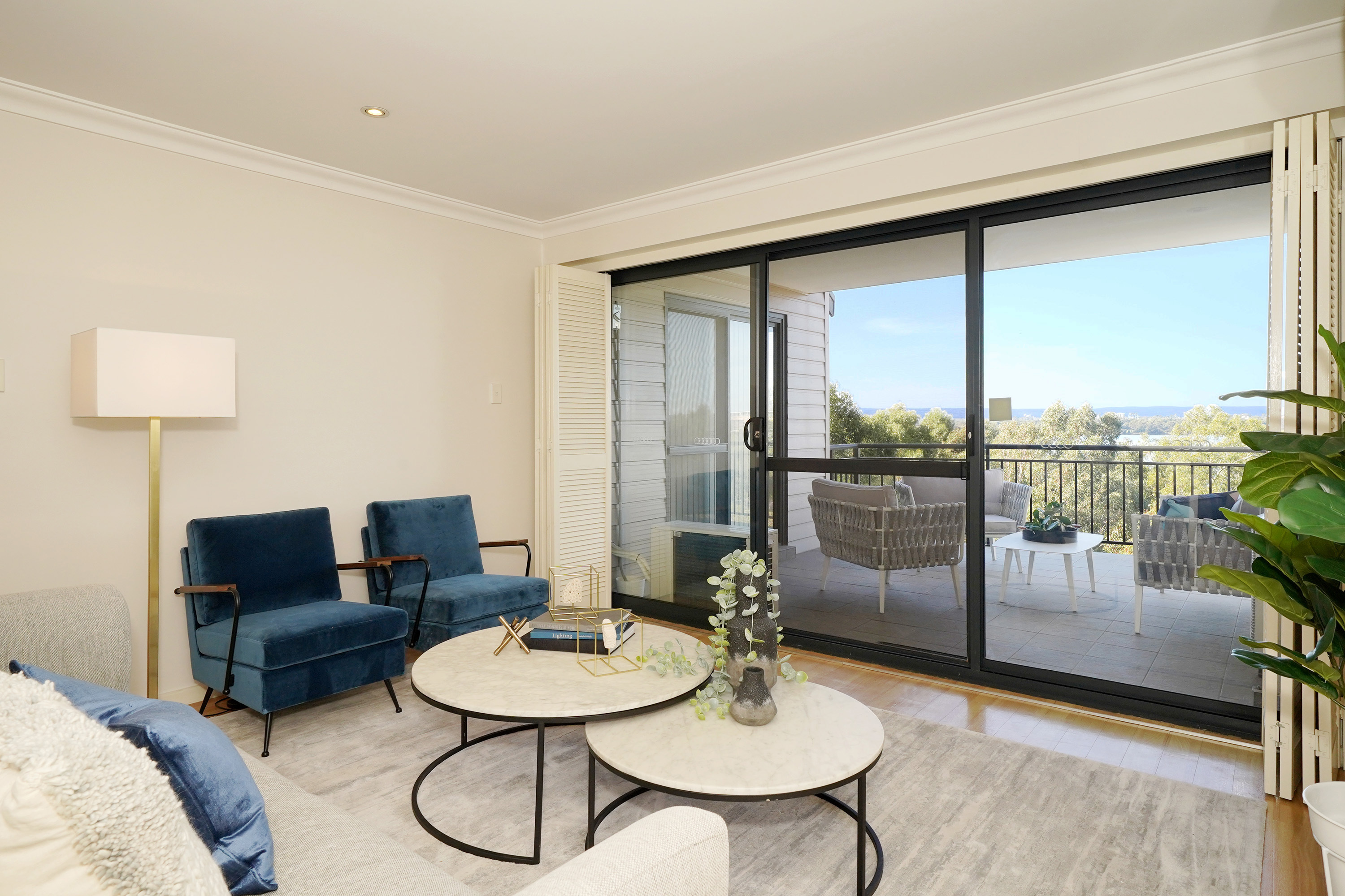 12A/3 Thirlmere Road Mount Lawley 6050
