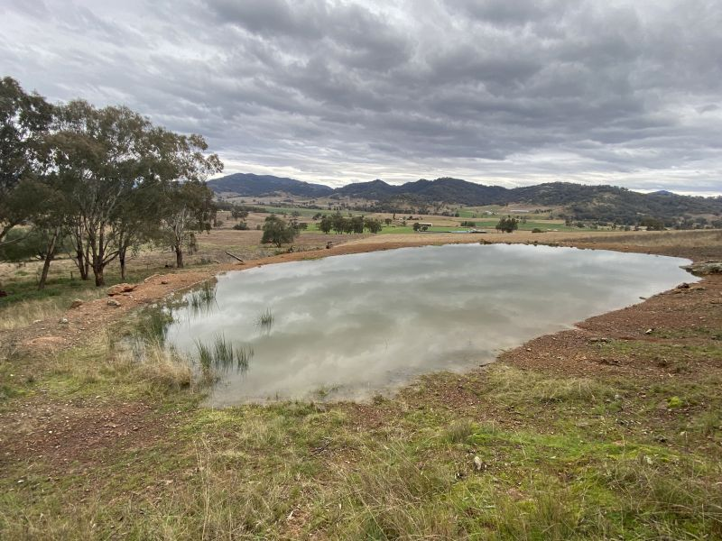 For Sale By Owner: 512 Ogunbil Road, Dungowan, NSW 2340