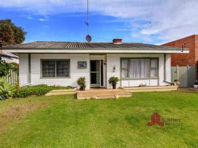 GREAT VALUE IN SOUTH BUNBURY