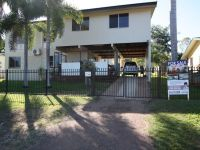 RENOVATED TWO STOREY HOME WITH GRANNY FLAT & SHED