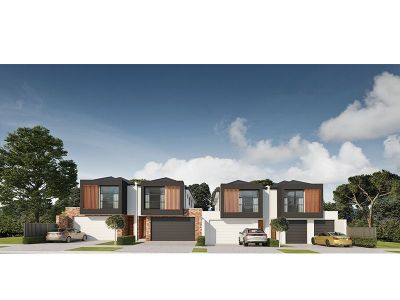 Designer Decors, Torrens Titles, 4 Bedrooms, 3 Bathrooms plus Dble Garages – Apply for the 15K Commonwealth Grant
