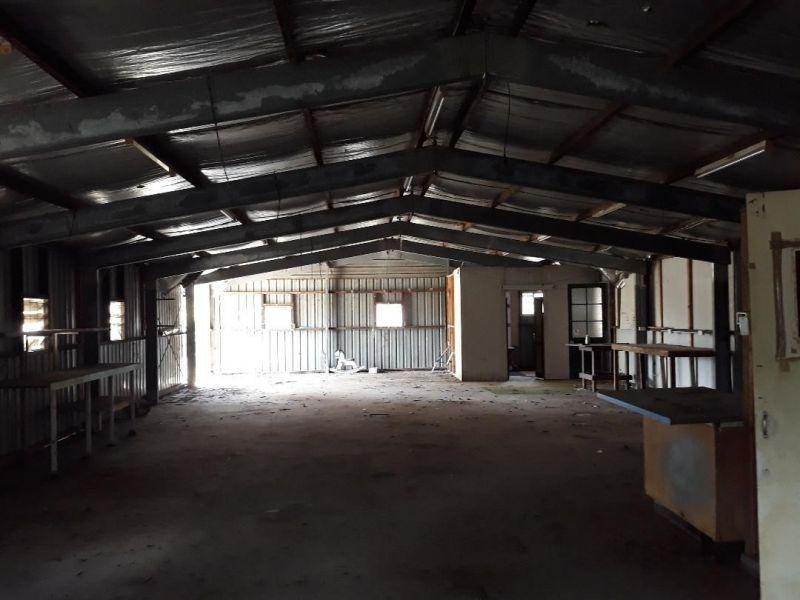 BELLBIRD PARK, QLD 4300