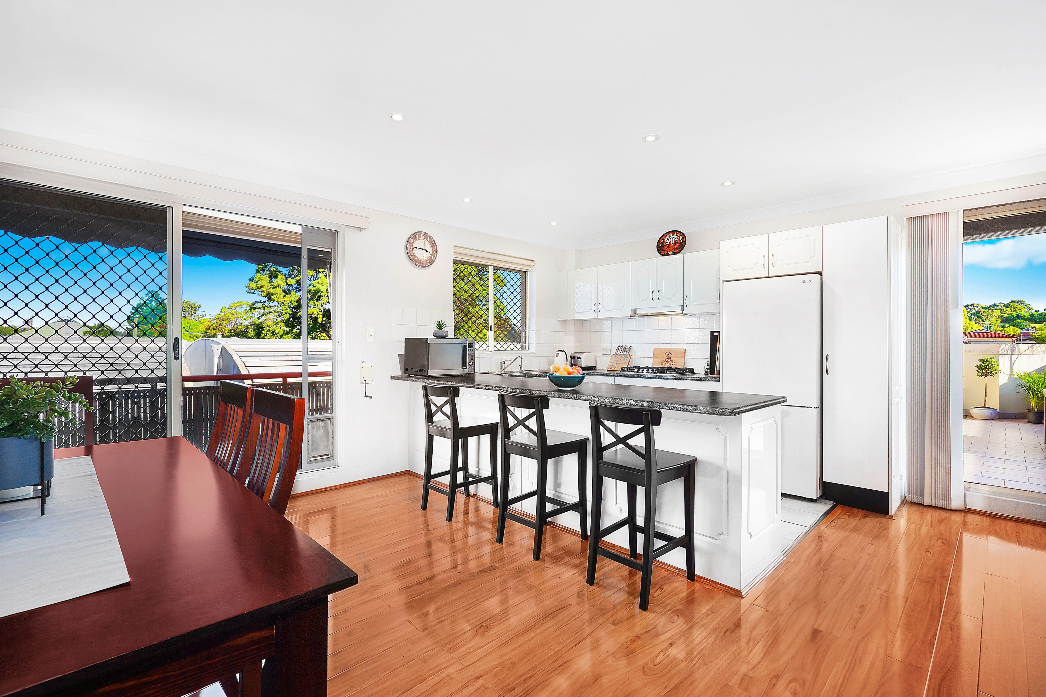 15/46-48 Carnarvon Street, Silverwater NSW 2128