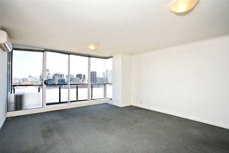 Rivergarden Condos: 11th Floor - Your Dream Lifestyle Awaits!