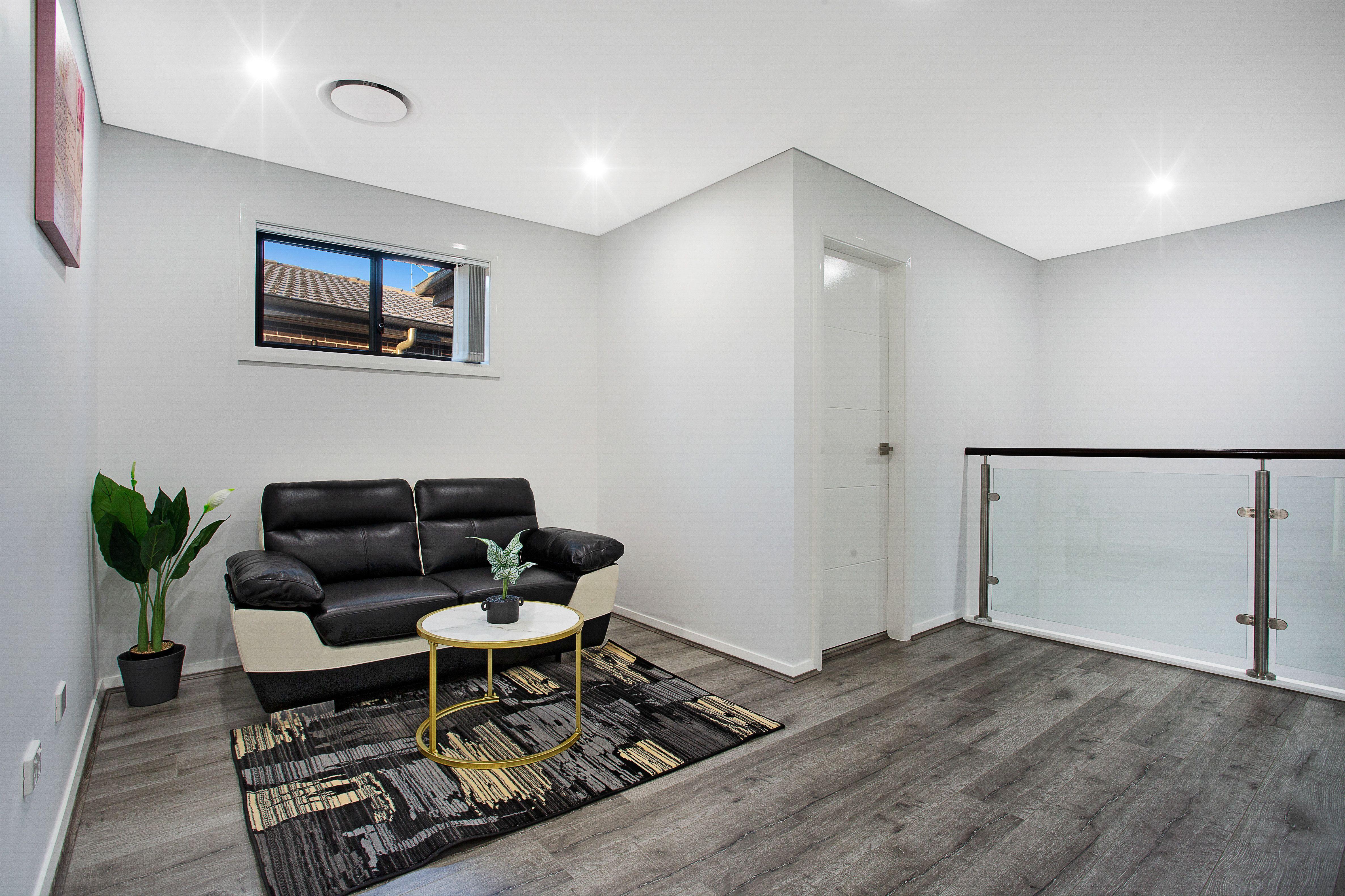 1A Blaxland Street, Lalor Park NSW 2147
