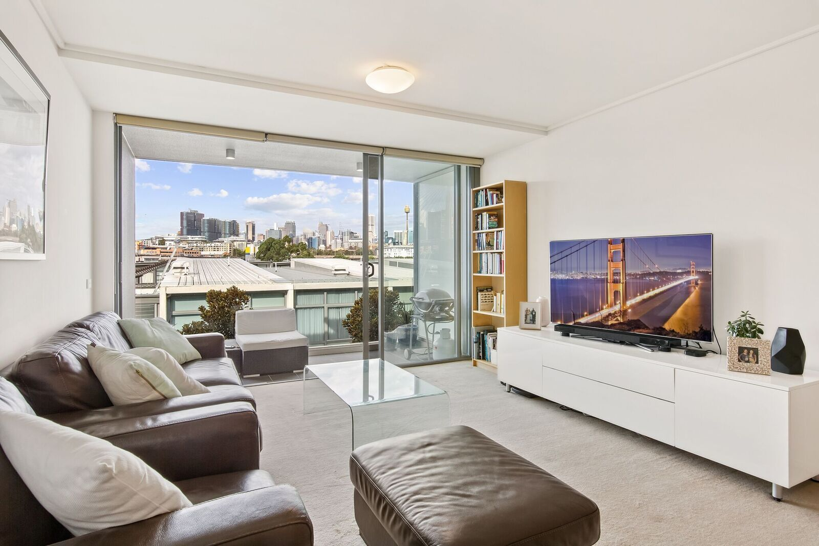305/14 Griffin Place, Glebe