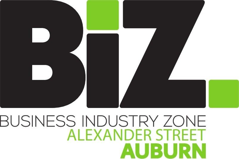2-8 Alexander Street, Auburn