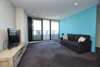 Victoria Point 27th floor: FULLY FURNISHED amazing apartment