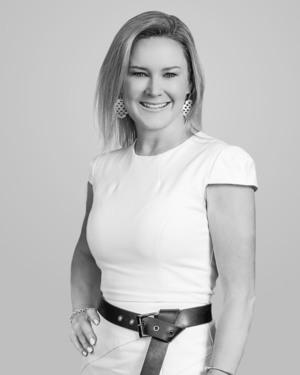 Wendy Ristuccia