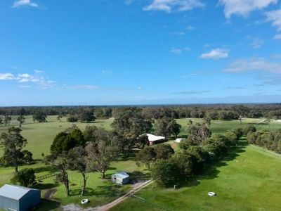 7395 Bussell Highway, Metricup