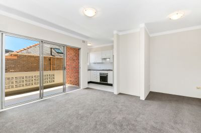 5/8-10 Brook Street, Coogee