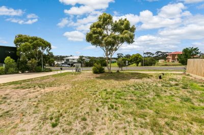 1 Deep Creek Court, TORQUAY