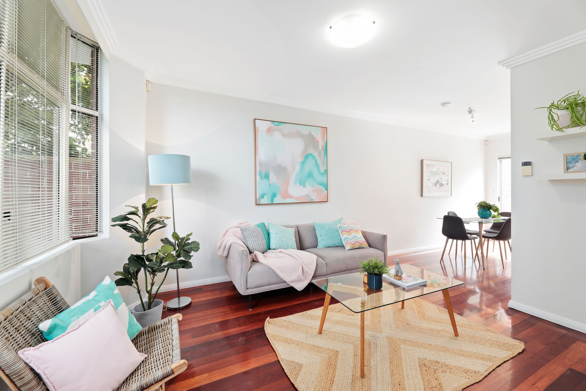 17/10-14 Fairlight Street, Five Dock NSW