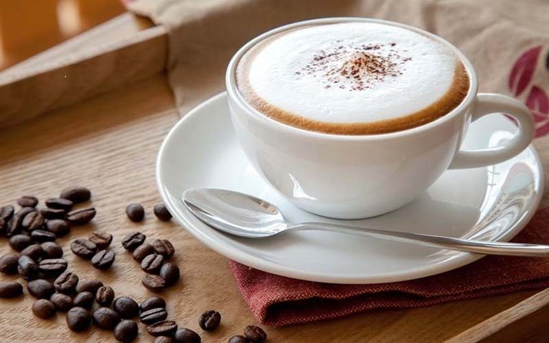Highly Successful Cafe And Coffee Shop For Sale, Only Minutes From The Cbd