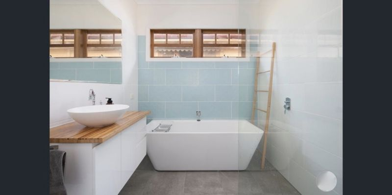 For Sale By Owner: 6 Brittain Street, Mount Pleasant, VIC 3350