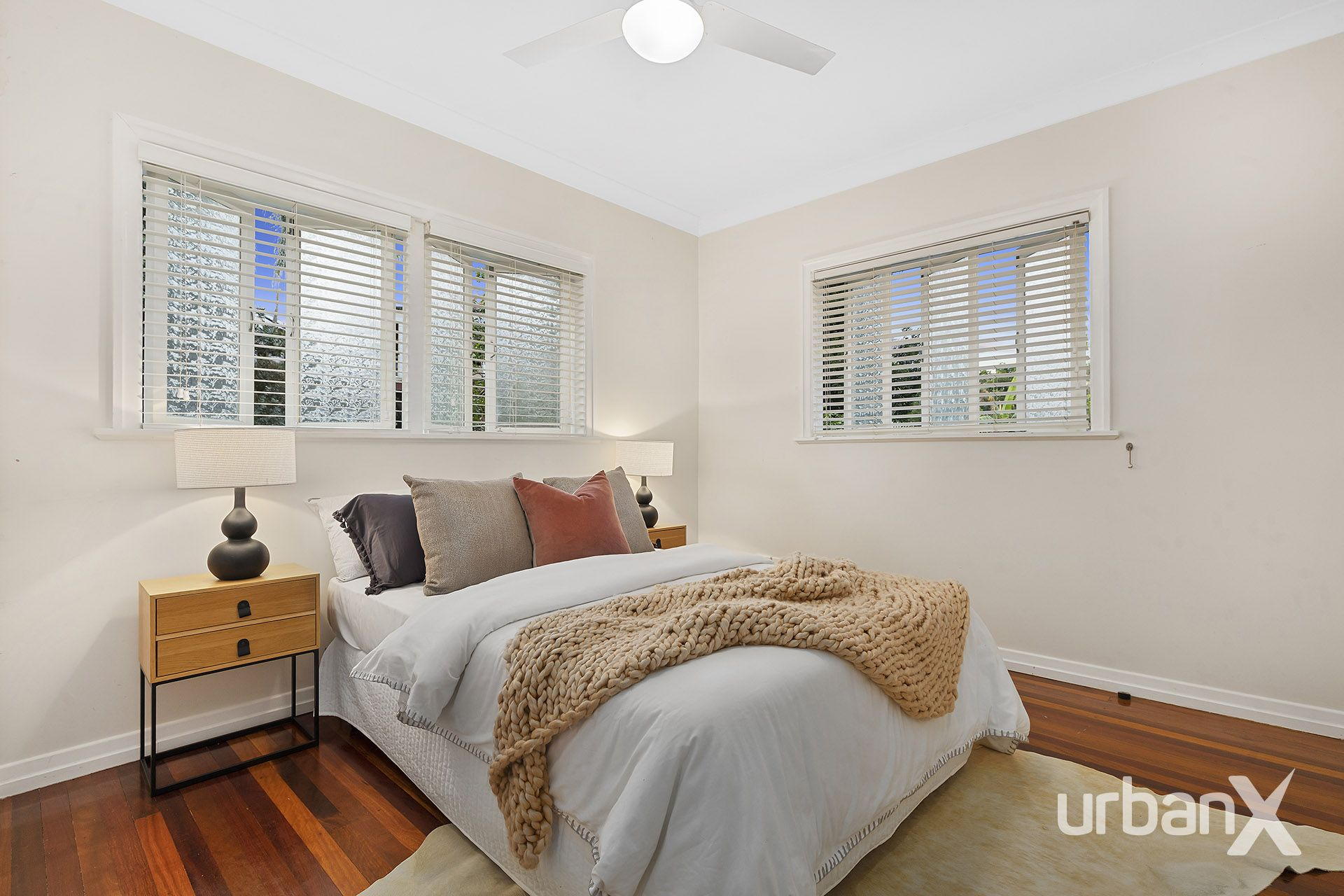 7 Gray Street Red Hill 4059