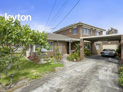 49 Spring Road, Springvale South