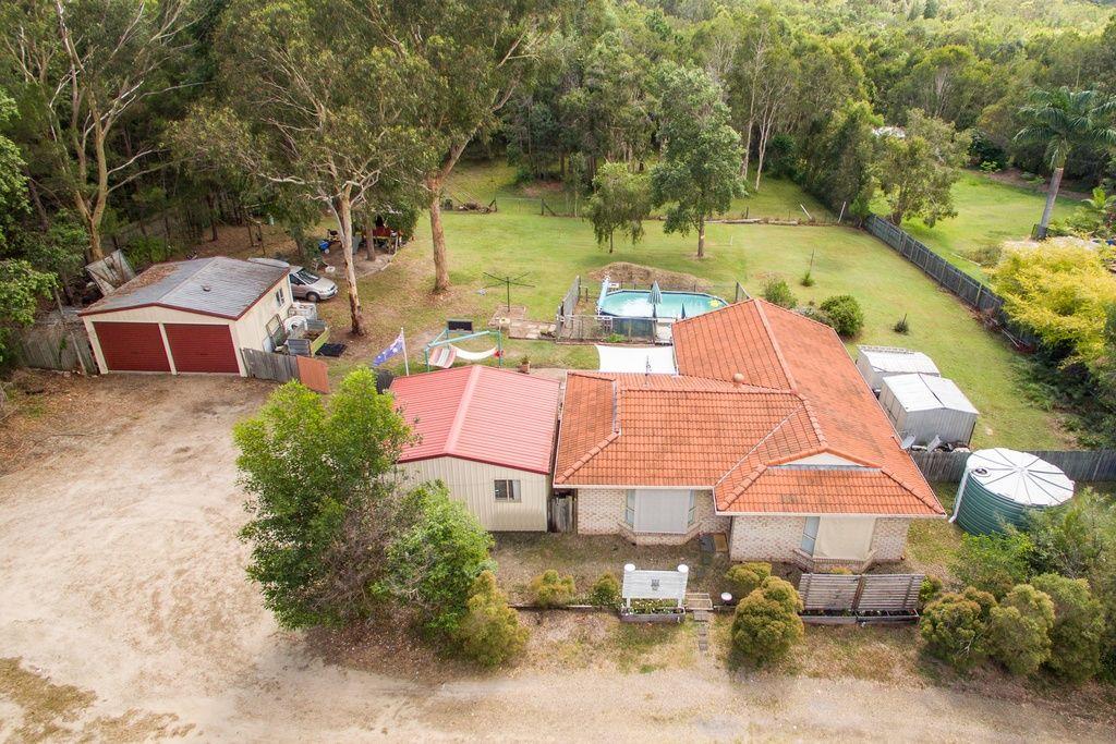 10 Bushranger Court, Cooroibah QLD 4565