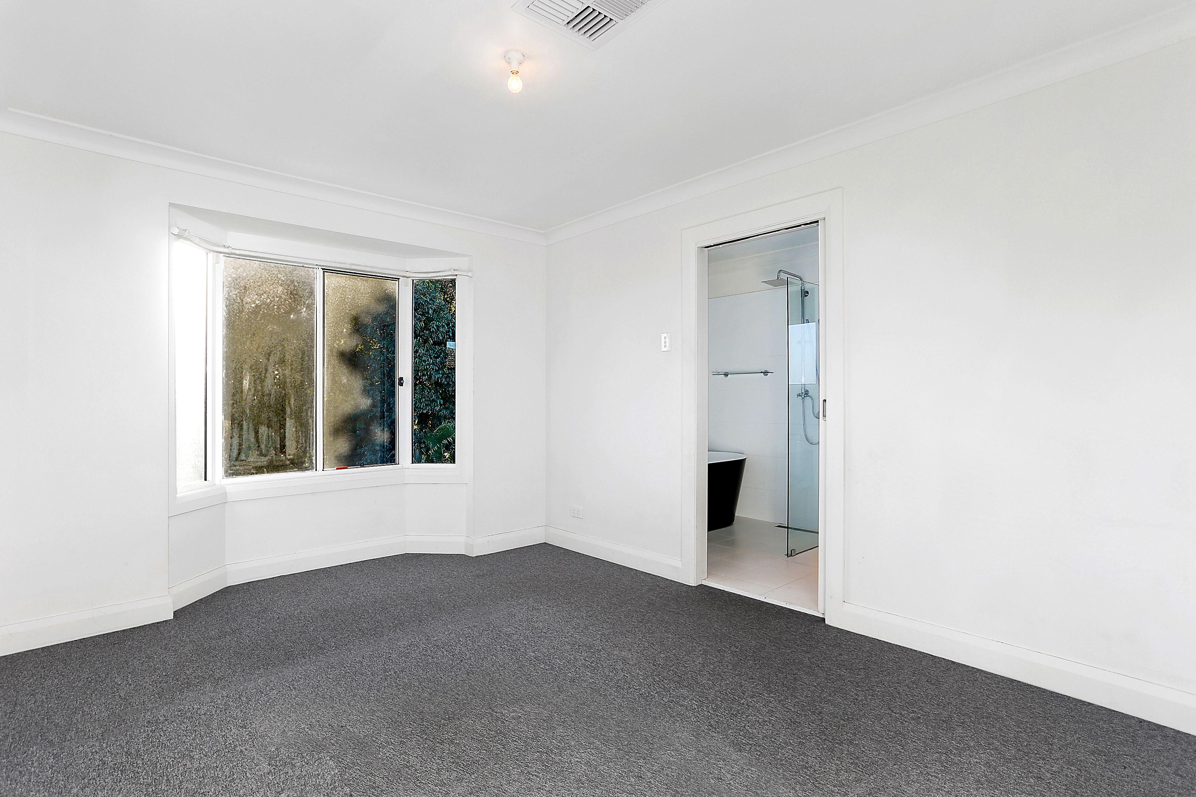 40 Kihilla Road, Auburn NSW 2144